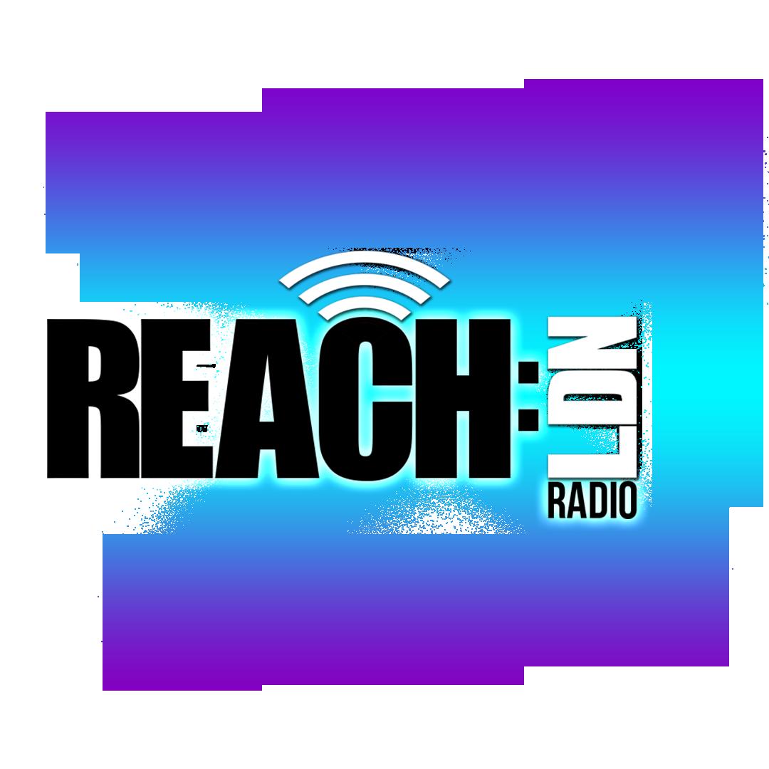 www.reachldnradio.co.uk